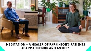 meditation-Healer-of-parkinsons-patient-against-tremor-anxiety