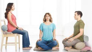 meditation-seating-pose