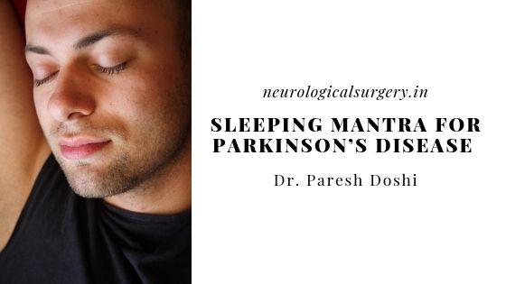 sleeping-tips-for-parkinsons-disease