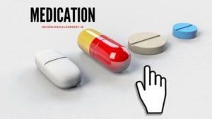 Medication-min