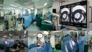 best-neurosurgeon-in-india-dr. paresh doshi-1