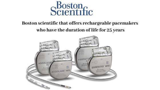 boston-scientific-dbs-pacemaker-min