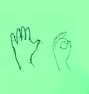 finger-exercise-parkinson - people-1-min