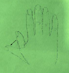 finger-exercise-parkinson - people-2-min