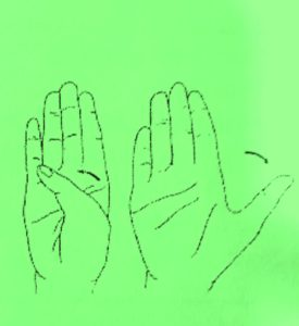finger-exercise-parkinson - people-3-min