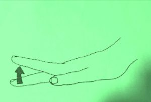 finger-exercise-parkinson - people-5-min