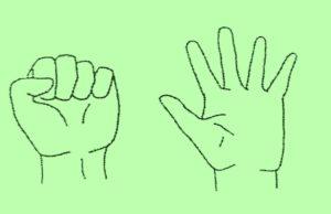finger-exercise-parkinson - people-7-min