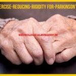 Best-Exercise-Reducing-Rigidity for-Parkinson's People