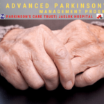 Free-Advanced-Parkinsons-Management-Program