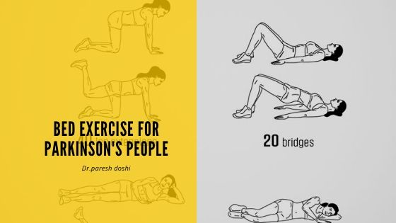 bed-exercise-for-parkinson-people