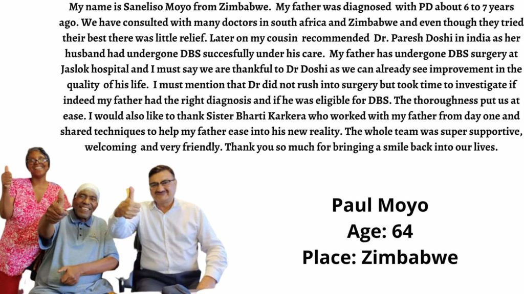 Paul-moyo-successful-DBS-patient