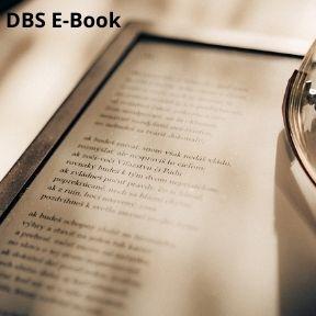 Deep Brain Stimulation E-book