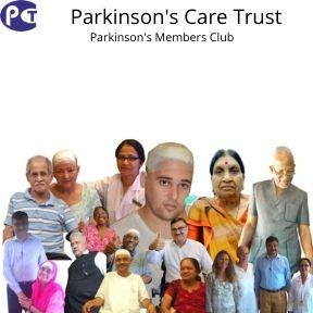 Parkinson's Care Ttrust